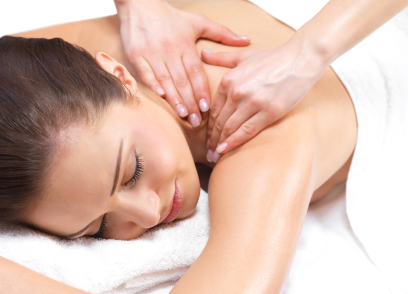 Beyond the Treatment: Massage Education