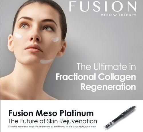 fusion meso micro