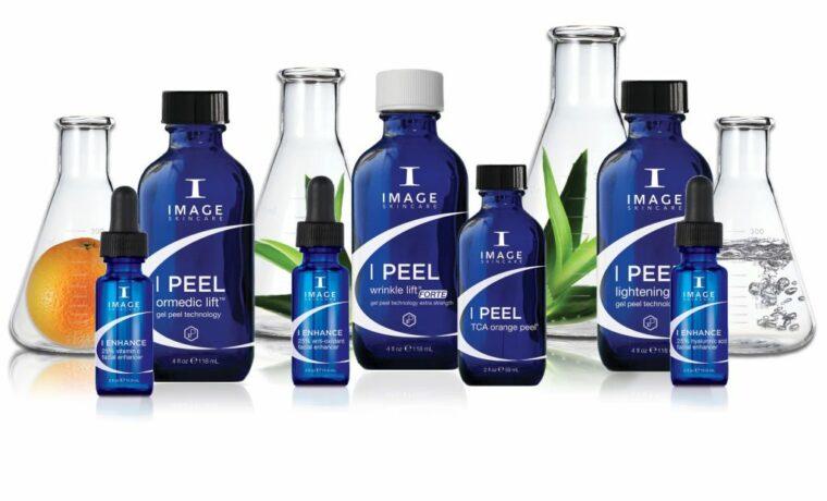 peel bottles