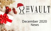 December-News